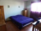 A vendre Bompas 66037924 66 immobilier