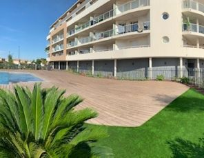 A vendre Canet En Roussillon 66037929 66 immobilier