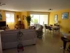 A vendre  Cabestany | Réf 66037931 - 66 immobilier