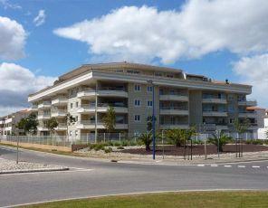 A vendre  Cabestany   Réf 66037931 - 66 immobilier