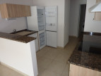 A vendre Cabestany 66037932 66 immobilier