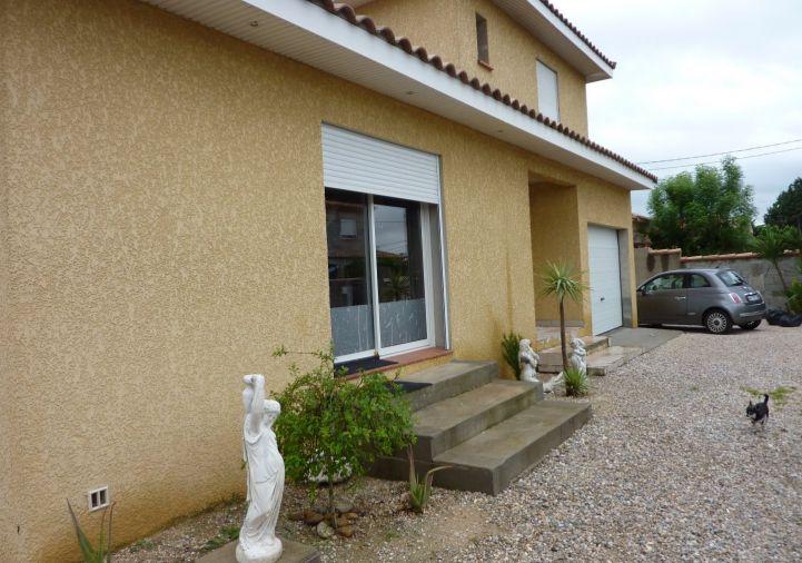 A vendre Perpignan 66037933 66 immobilier