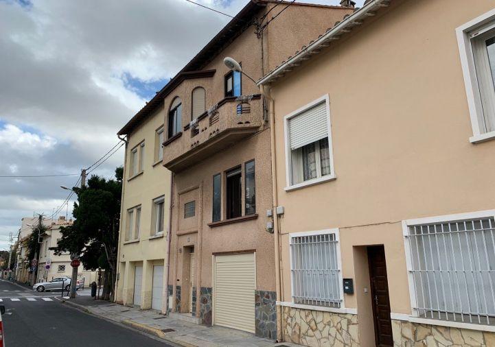 A vendre Perpignan 66037934 66 immobilier