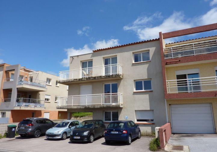 A vendre Perpignan 66037936 66 immobilier