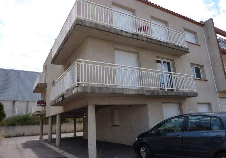 A vendre Perpignan 66037937 66 immobilier