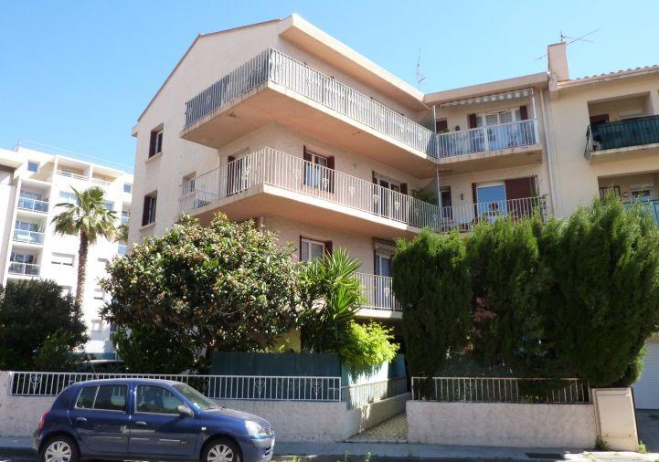 A vendre Perpignan 66037938 66 immobilier