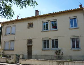 A vendre  Perpignan   Réf 66037939 - 66 immobilier