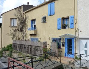 A vendre Cabestany 66037940 66 immobilier
