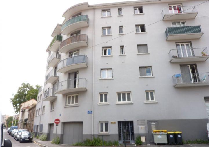 A vendre Perpignan 66037941 66 immobilier