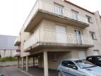 A vendre Perpignan 66037948 66 immobilier