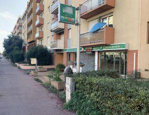 A vendre Perpignan 66037949 66 immobilier