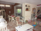 A vendre Cabestany 66037950 66 immobilier