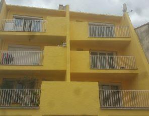 A vendre Perpignan 66037952 66 immobilier