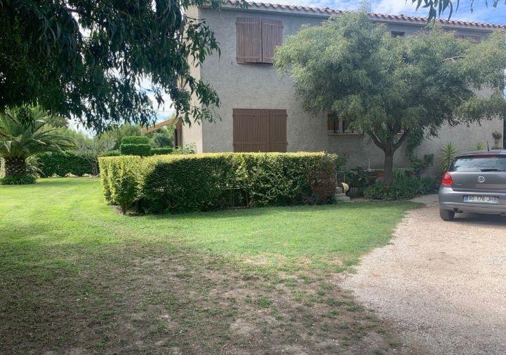 A vendre Perpignan 66037953 66 immobilier