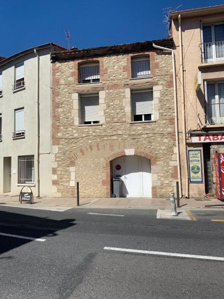 A vendre  Saint Esteve   Réf 66037954 - 66 immobilier