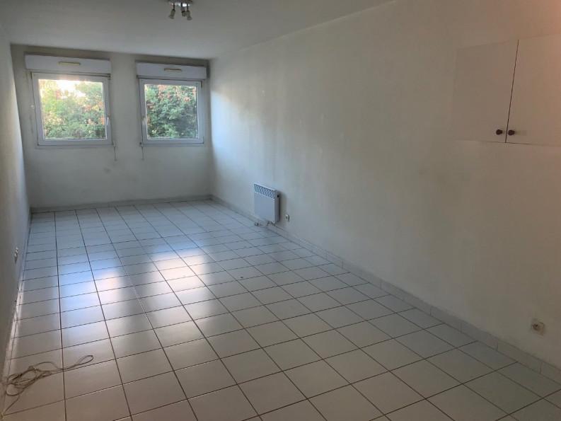 A vendre Perpignan 66037955 66 immobilier