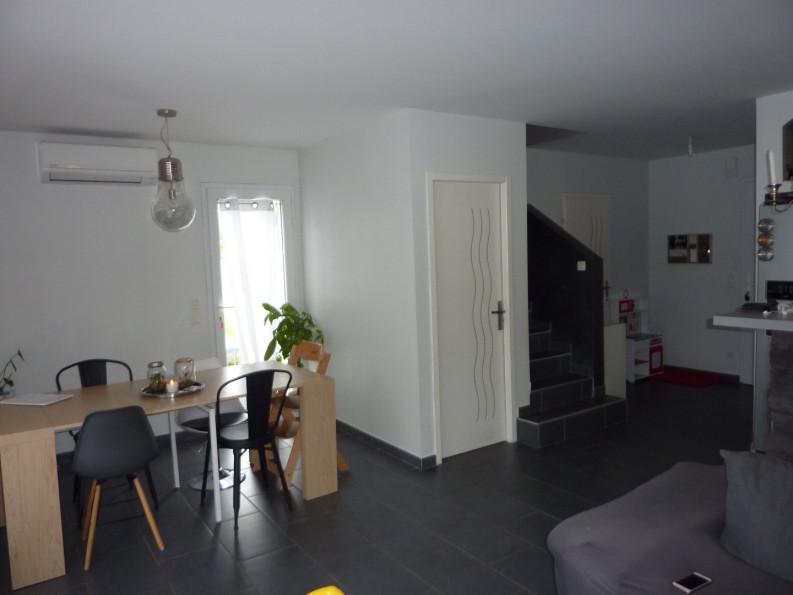 A vendre  Pia   Réf 66037959 - 66 immobilier