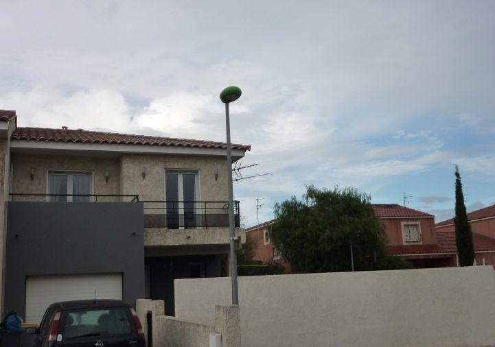 A vendre Villa Pia | R�f 66037959 - 66 immobilier