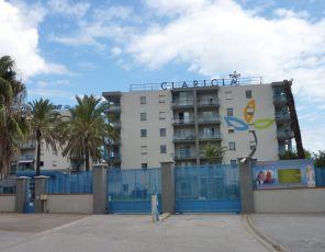 A vendre  Saleilles   Réf 66037960 - 66 immobilier