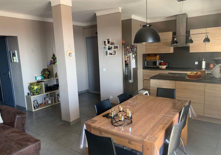 A vendre Perpignan 66037962 66 immobilier