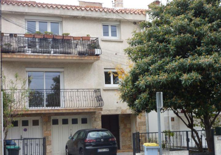 A vendre Appartement Perpignan | R�f 66037966 - 66 immobilier