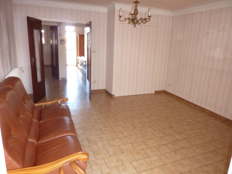 A vendre  Perpignan | Réf 66037967 - 66 immobilier