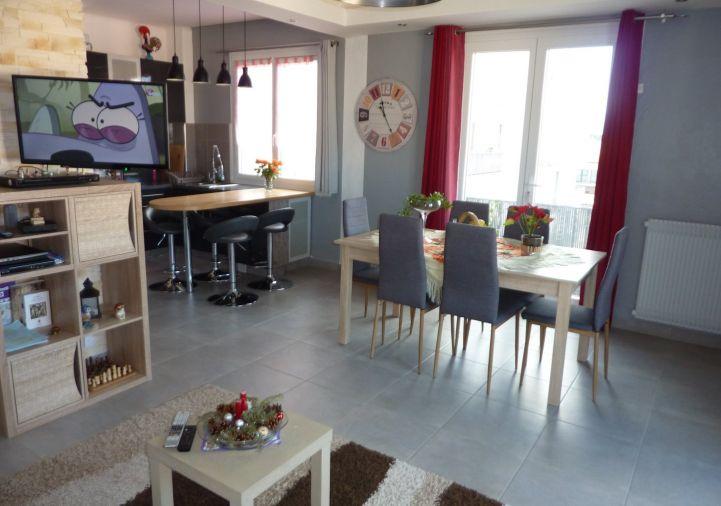 A vendre Perpignan 66037970 66 immobilier