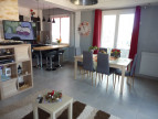 A vendre  Perpignan   Réf 66037970 - 66 immobilier