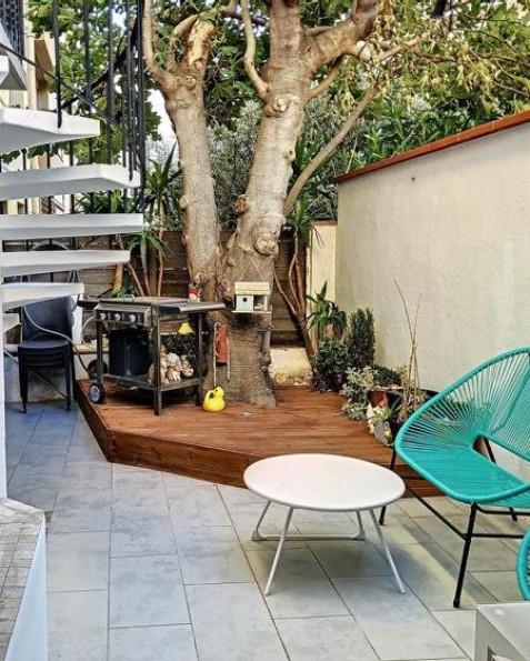 A vendre  Perpignan | Réf 66037971 - 66 immobilier