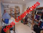A vendre  Perpignan   Réf 66037974 - 66 immobilier