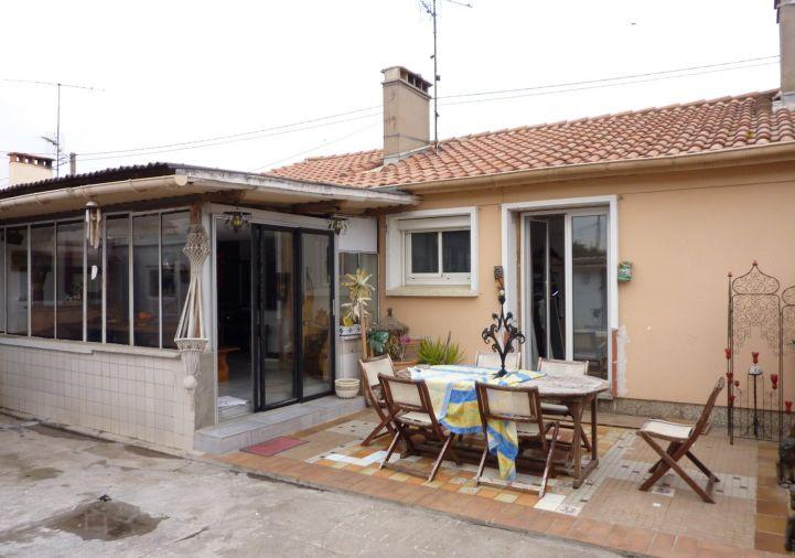 A vendre Maison Perpignan | R�f 66037974 - 66 immobilier