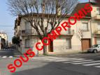 A vendre  Perpignan | Réf 66037975 - 66 immobilier
