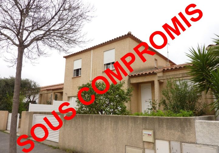 A vendre Villa Perpignan | R�f 66037976 - 66 immobilier