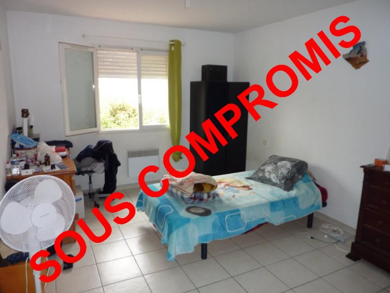 A vendre  Perpignan | Réf 66037976 - 66 immobilier