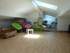 A vendre  Perpignan | Réf 66037981 - 66 immobilier