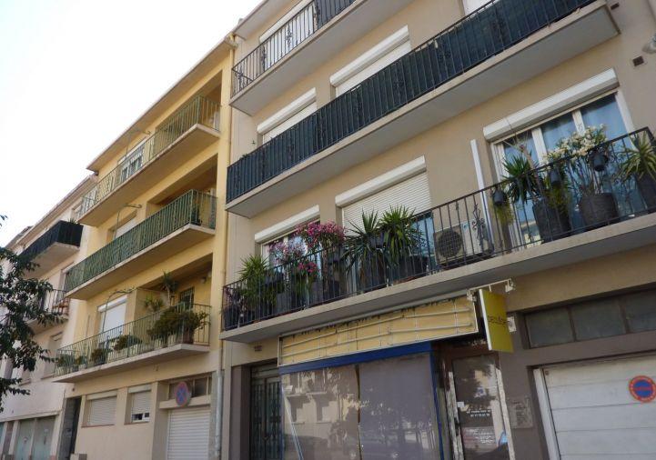 A vendre Appartement Perpignan | R�f 66037982 - 66 immobilier