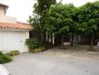 A vendre  Le Soler | Réf 66037983 - 66 immobilier