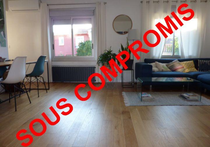 A vendre Maison Perpignan   R�f 66037984 - 66 immobilier