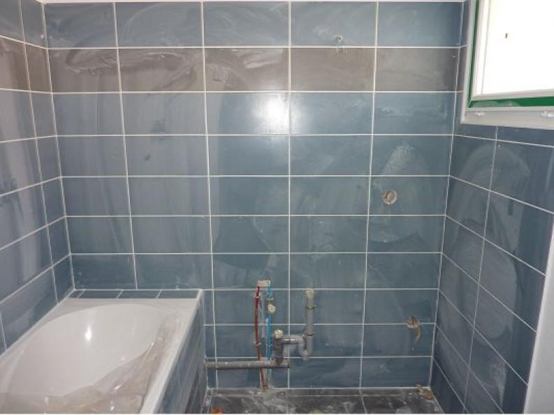A vendre Perpignan 6603798 66 immobilier