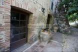 A vendre Proche Barcelone 660381057 Portail immo