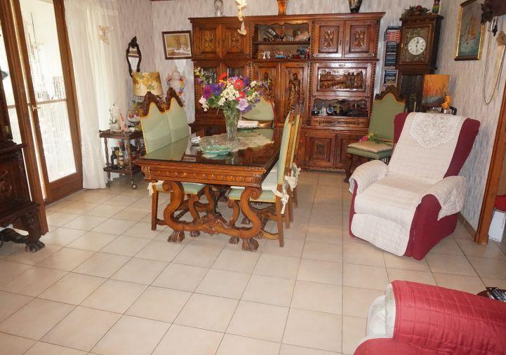 A vendre Saint Cyprien Plage 660441007 Agence le lagon