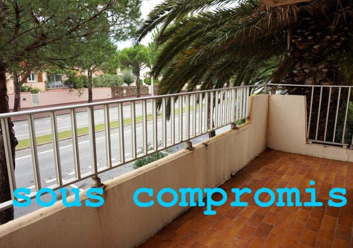 A vendre Saint Cyprien Plage 660441011 Agence le lagon