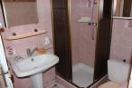 A vendre Saint Cyprien Plage 660441013 Agence le lagon