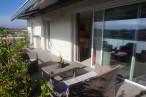 A vendre Saint Cyprien 660441015 Agence le lagon