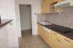 A vendre Saint Cyprien Plage 660441018 Agence le lagon