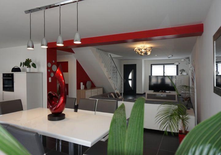 A vendre Latour Bas Elne 660441023 Agence le lagon