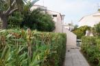 A vendre Saint Cyprien Plage 660441026 Agence le lagon