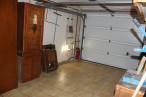 A vendre Saint Cyprien Plage 660441027 Agence le lagon