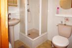 A vendre Saint Cyprien Plage 660441028 Agence le lagon