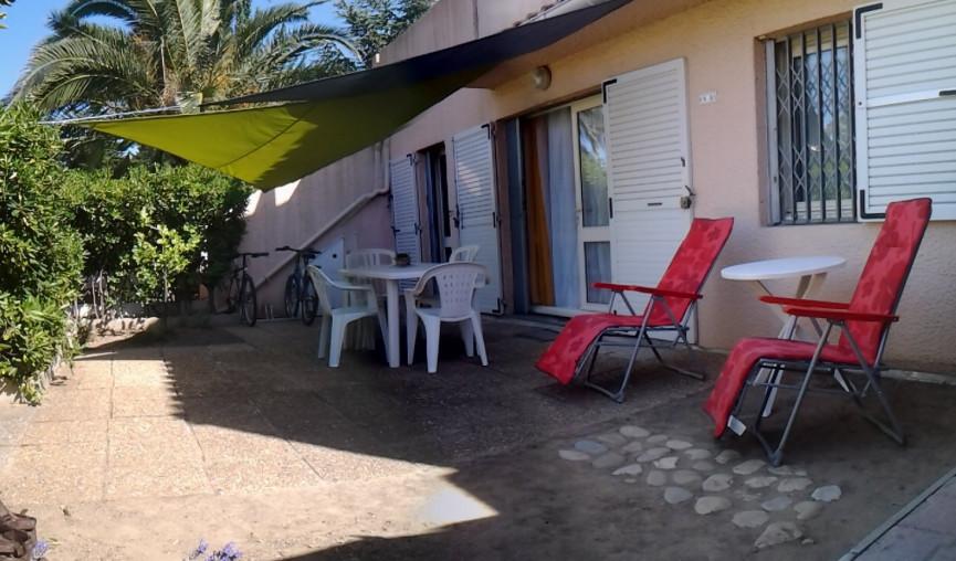A vendre Saint Cyprien Plage 660441029 Agence le lagon
